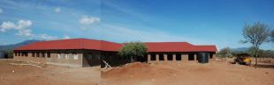Tipet Primary (merged photos)